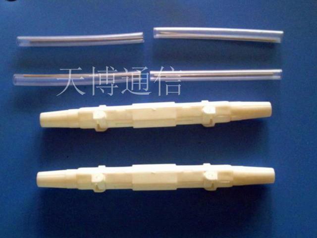 杭州銷售皮線光纜保護盒廠