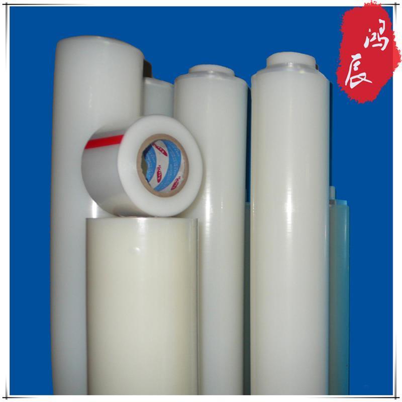 邯郸静电保护膜加工