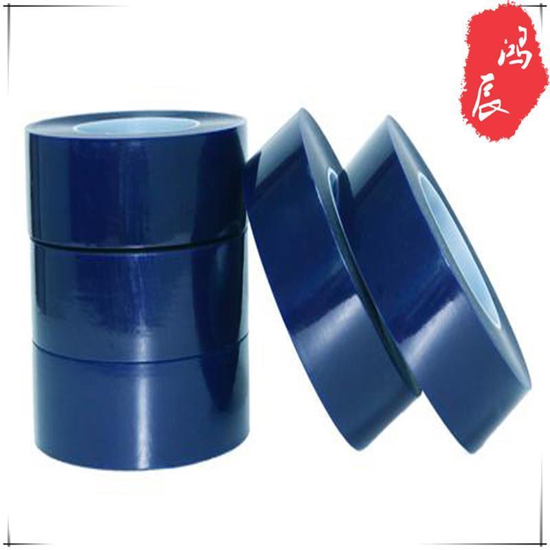 贺州静电保护膜生产