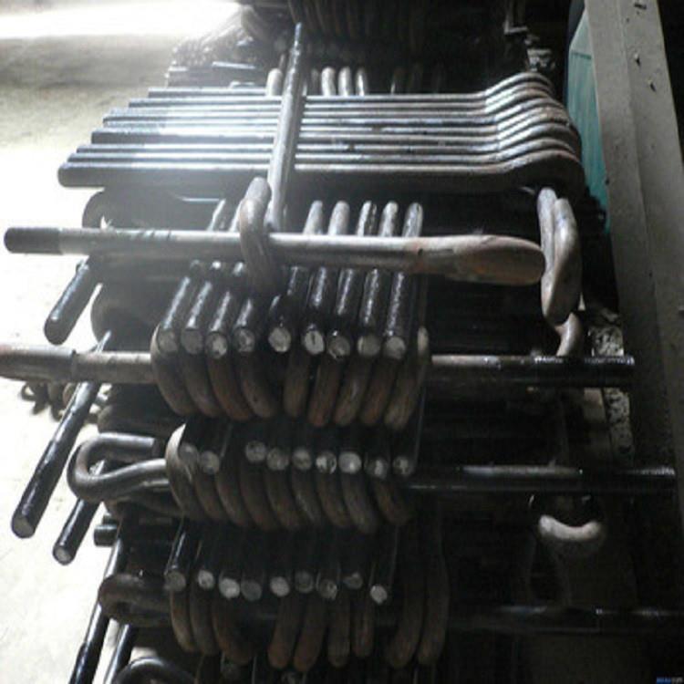 邯郸地脚螺栓