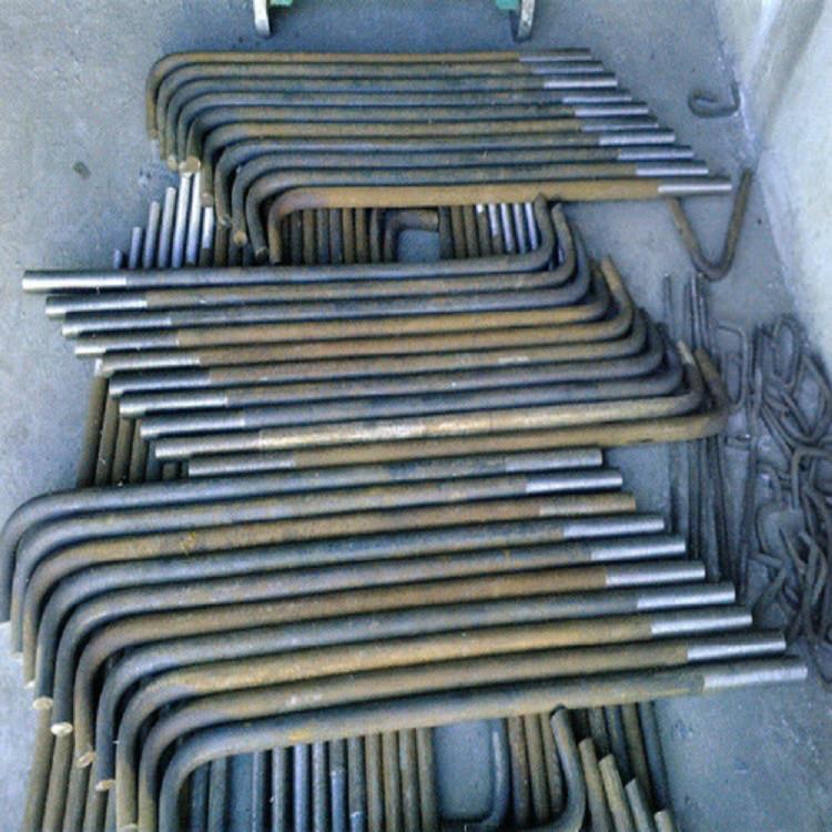 柳州地脚螺栓厂