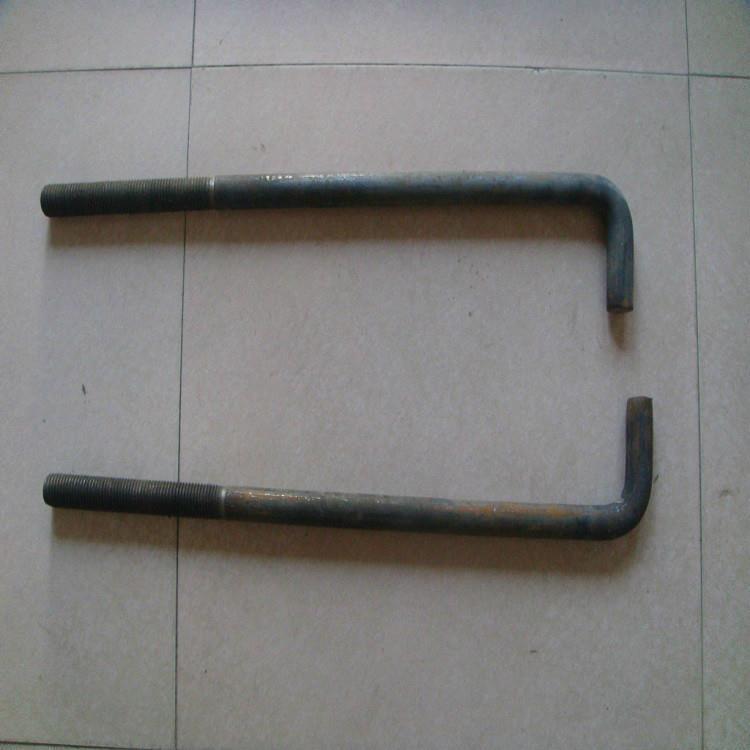 嘉兴地脚螺栓厂