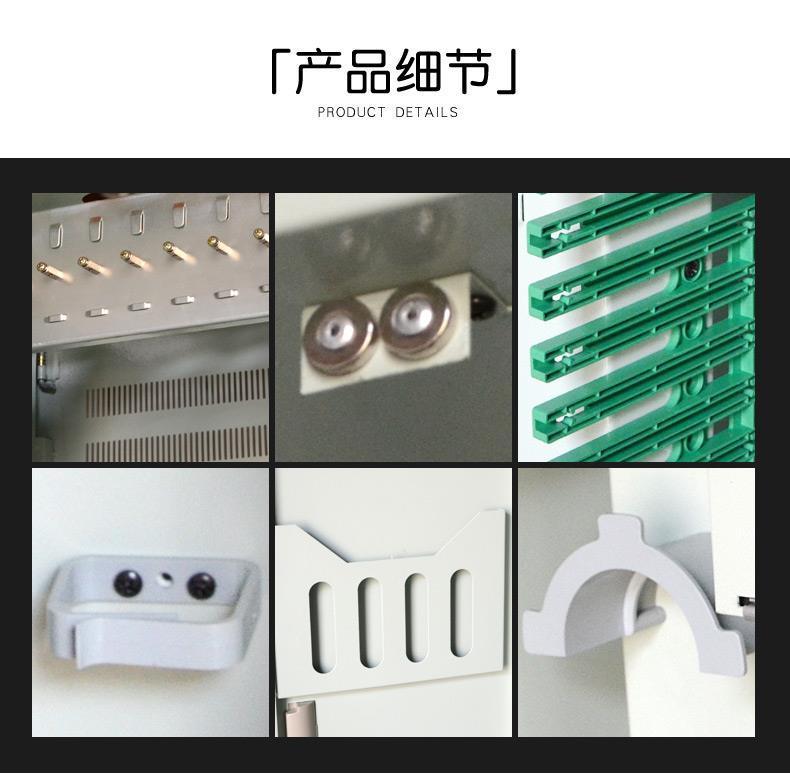 沧州576芯ODF光纤配线架出租