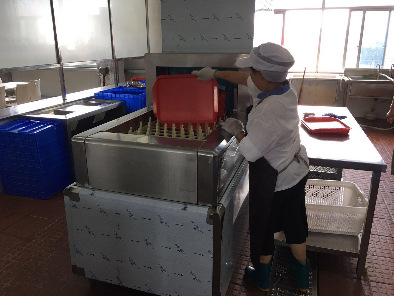 鞍山进口酒店洗碗机厂家直销
