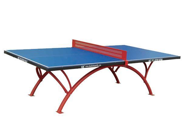 邯郸销售乒乓球台生产厂家