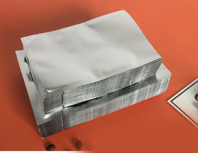 广东铝箔袋公司