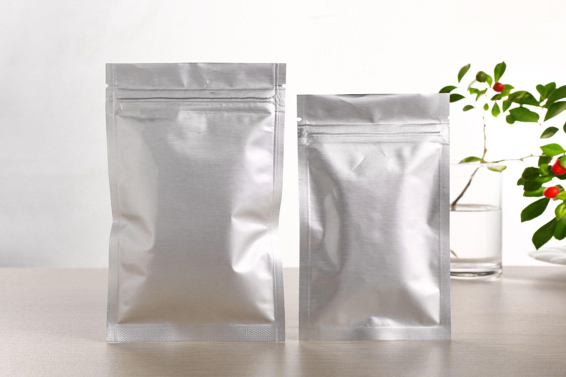 杭州供应铝箔袋