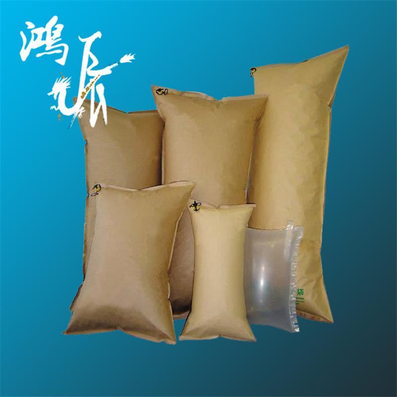 梅州集装箱充气袋制造厂