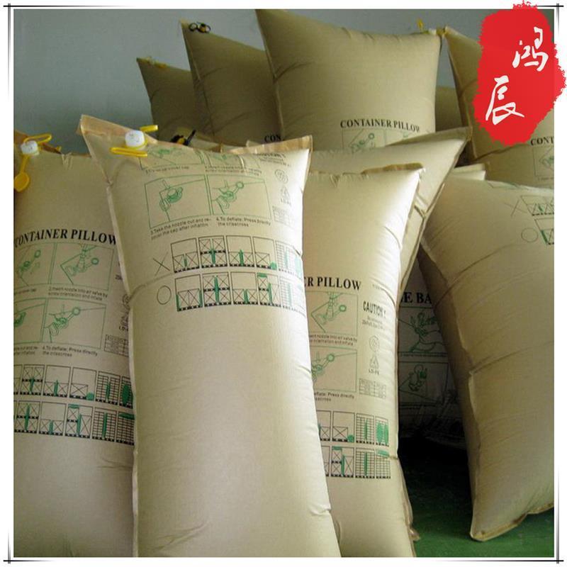 桂林集装箱充气袋加工厂