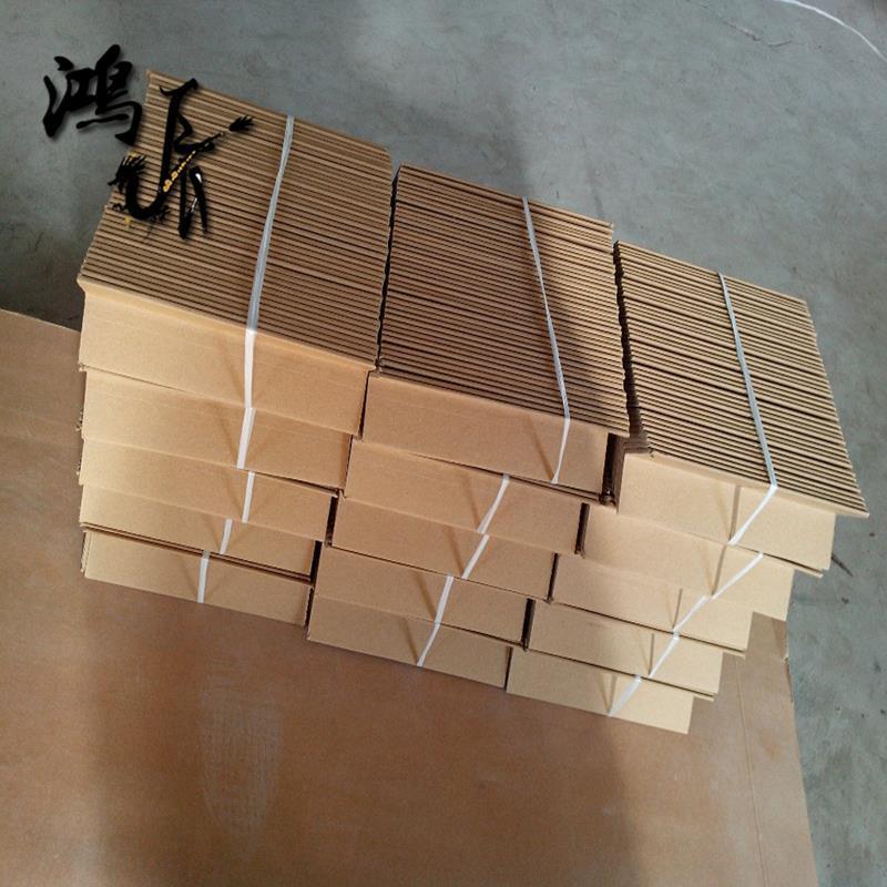河池纸护角生产