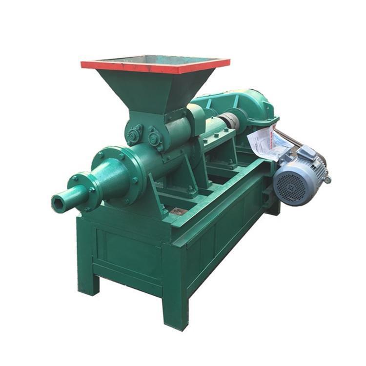 湘潭全自动炭粉成型机生产厂家