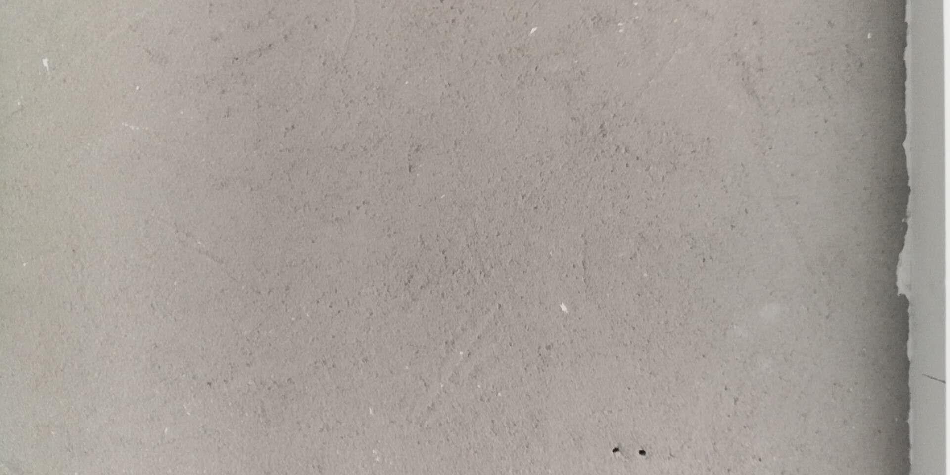 石家庄墙面起砂处理剂生产