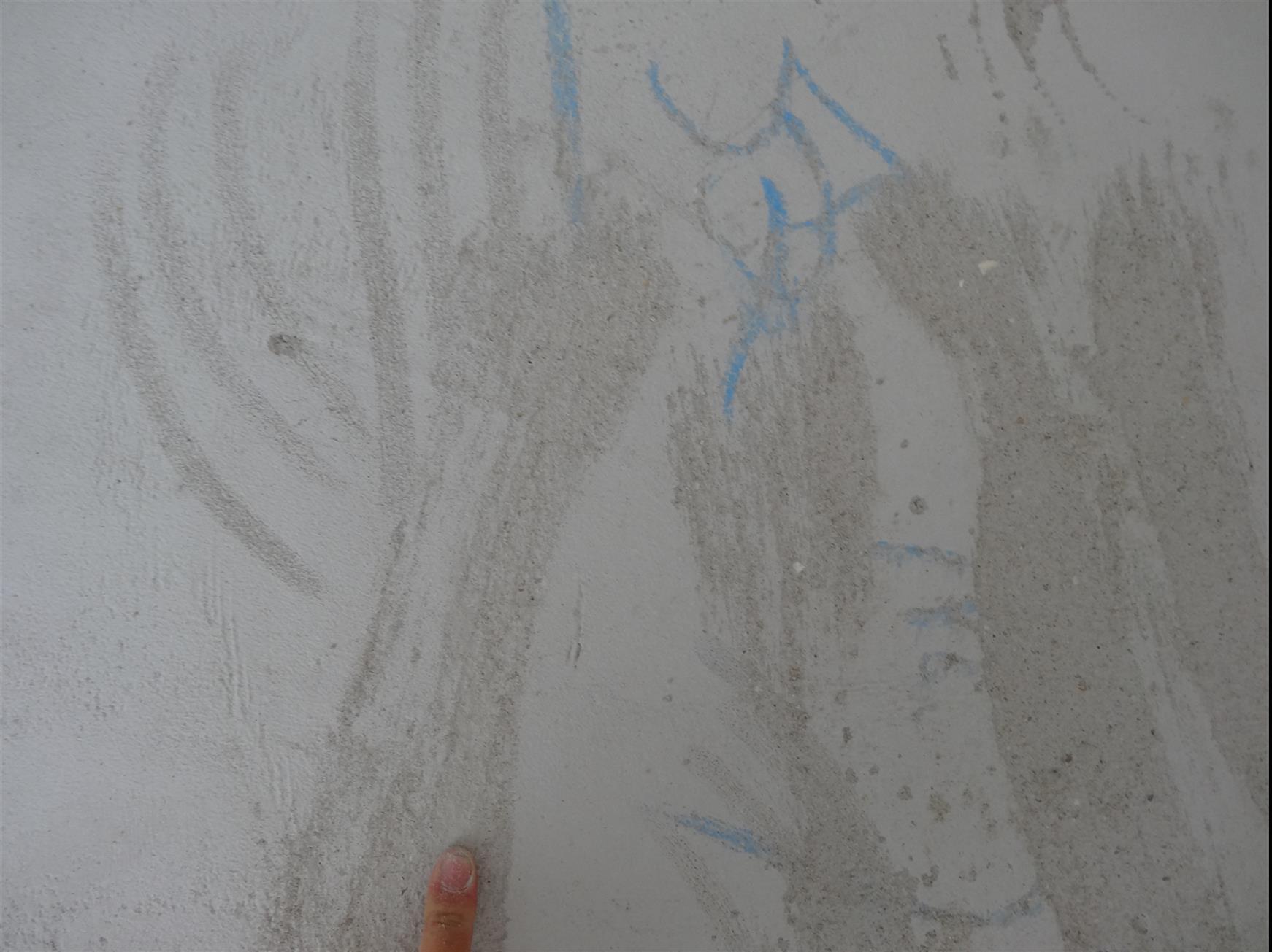 铜陵墙面起砂硬化剂见效快