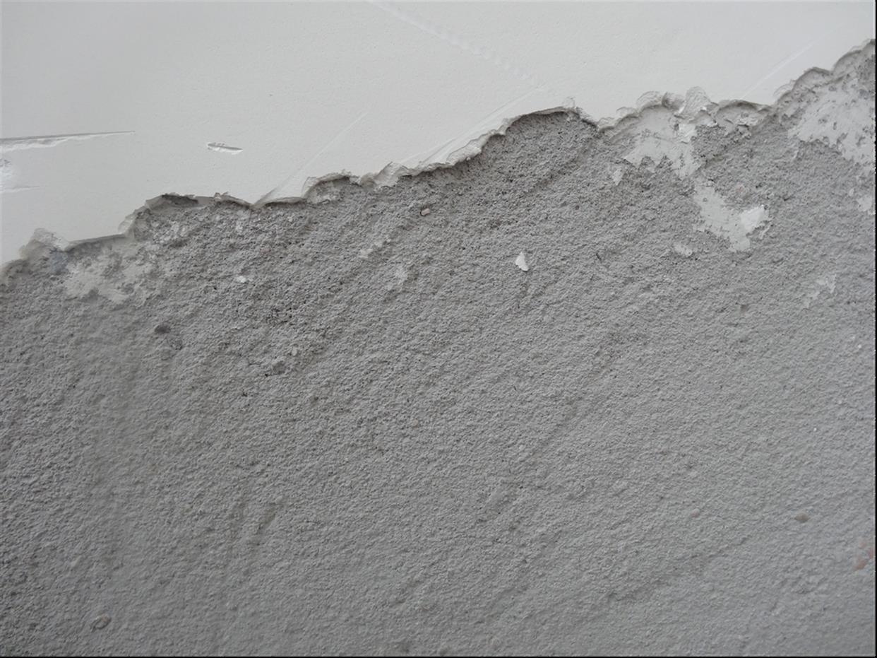 佛山墙面起砂处理剂制作
