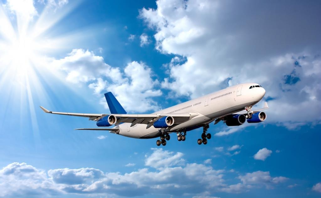 杭州机场空运公司