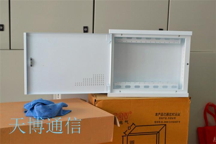 北京热门光纤入户信息箱厂