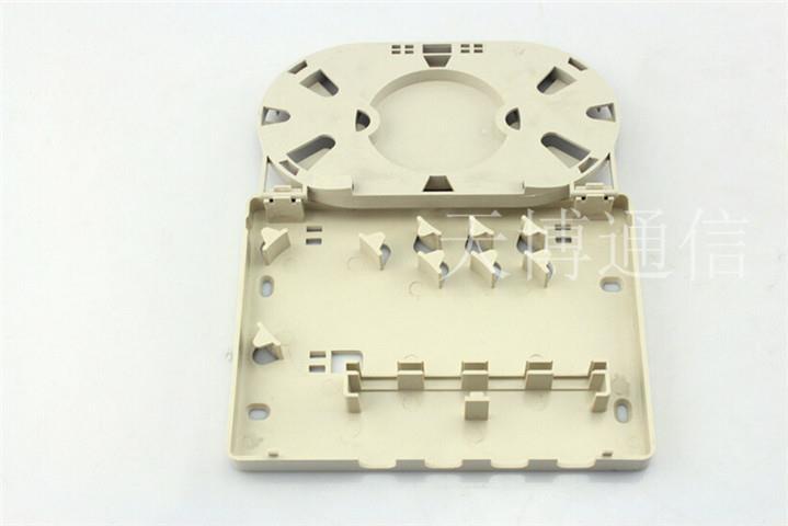 阜阳专用光缆终端盒厂