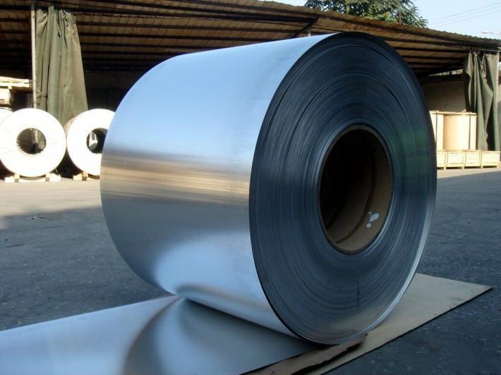 上海马钢彩钢板厂家