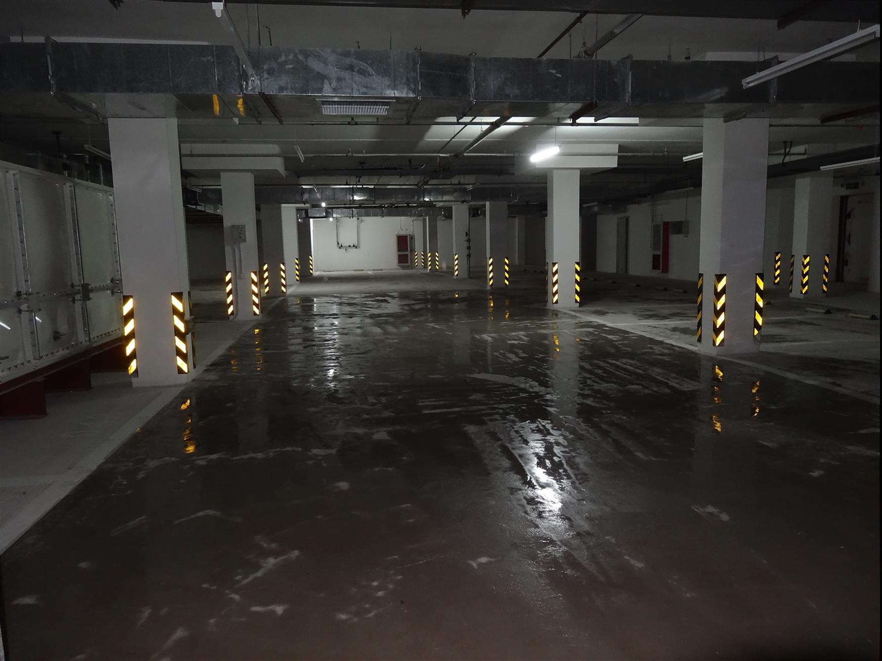 邢台混凝土地面起砂处理剂厂家