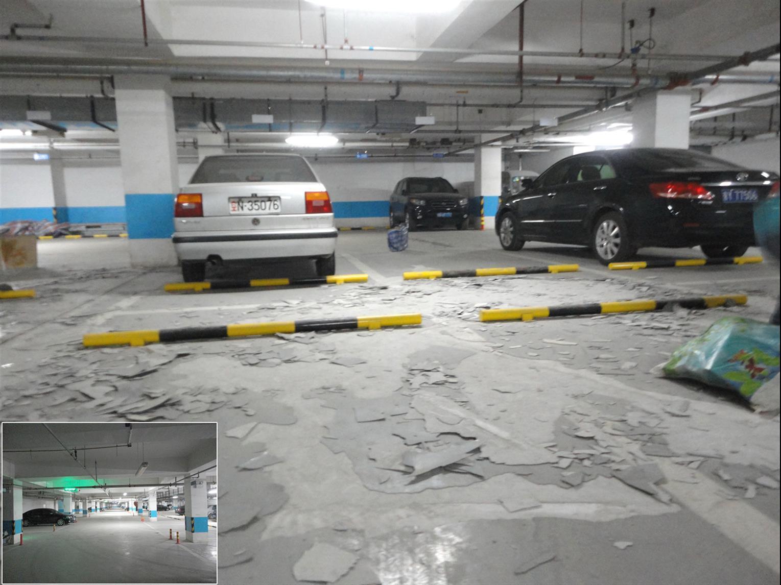 保定混凝土地面起砂处理剂生产厂家
