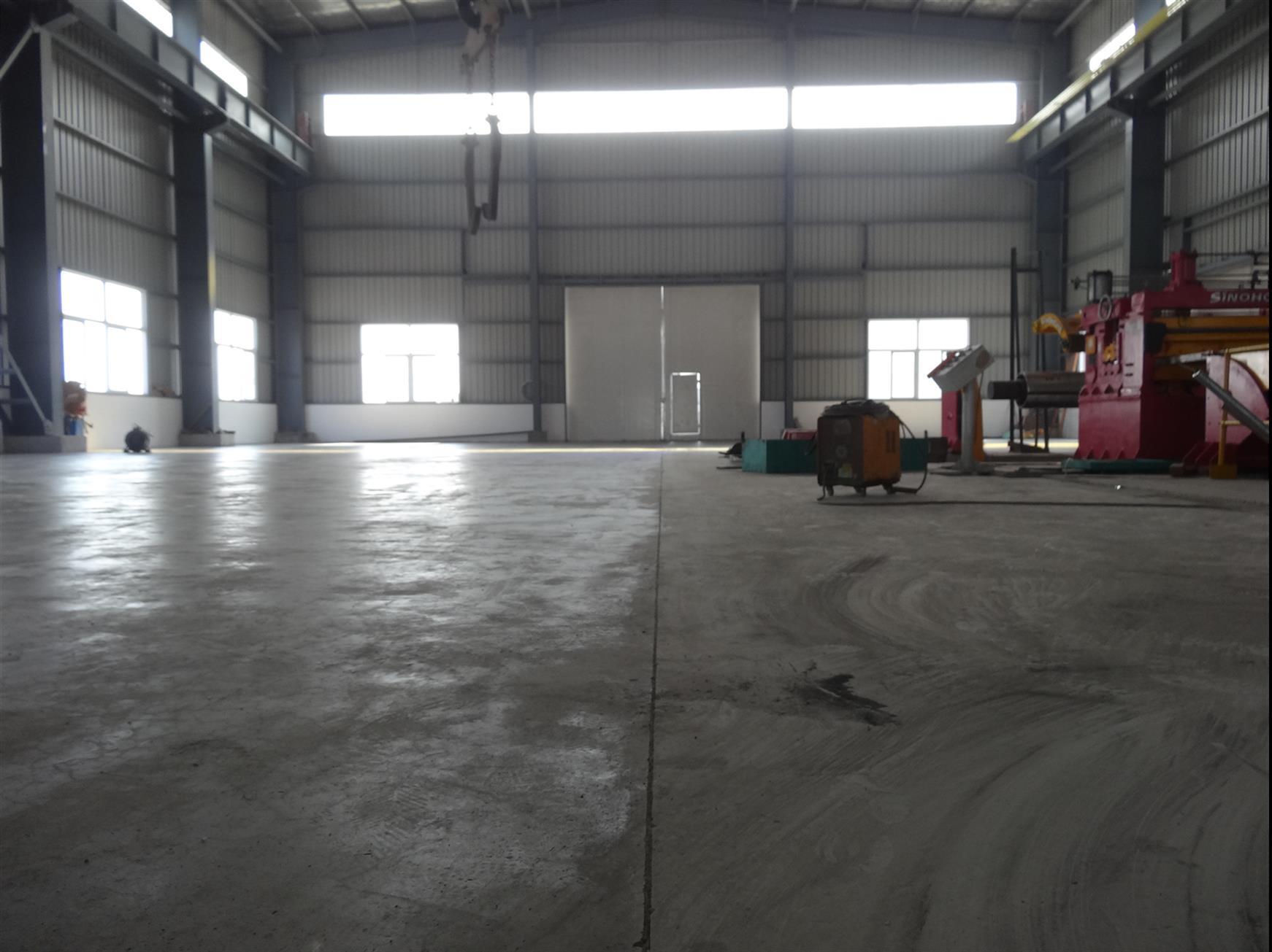 天津混凝土地面起砂处理剂报价