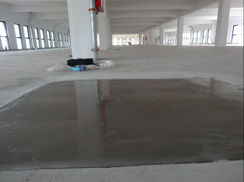 保定混凝土地面起砂处理剂批发