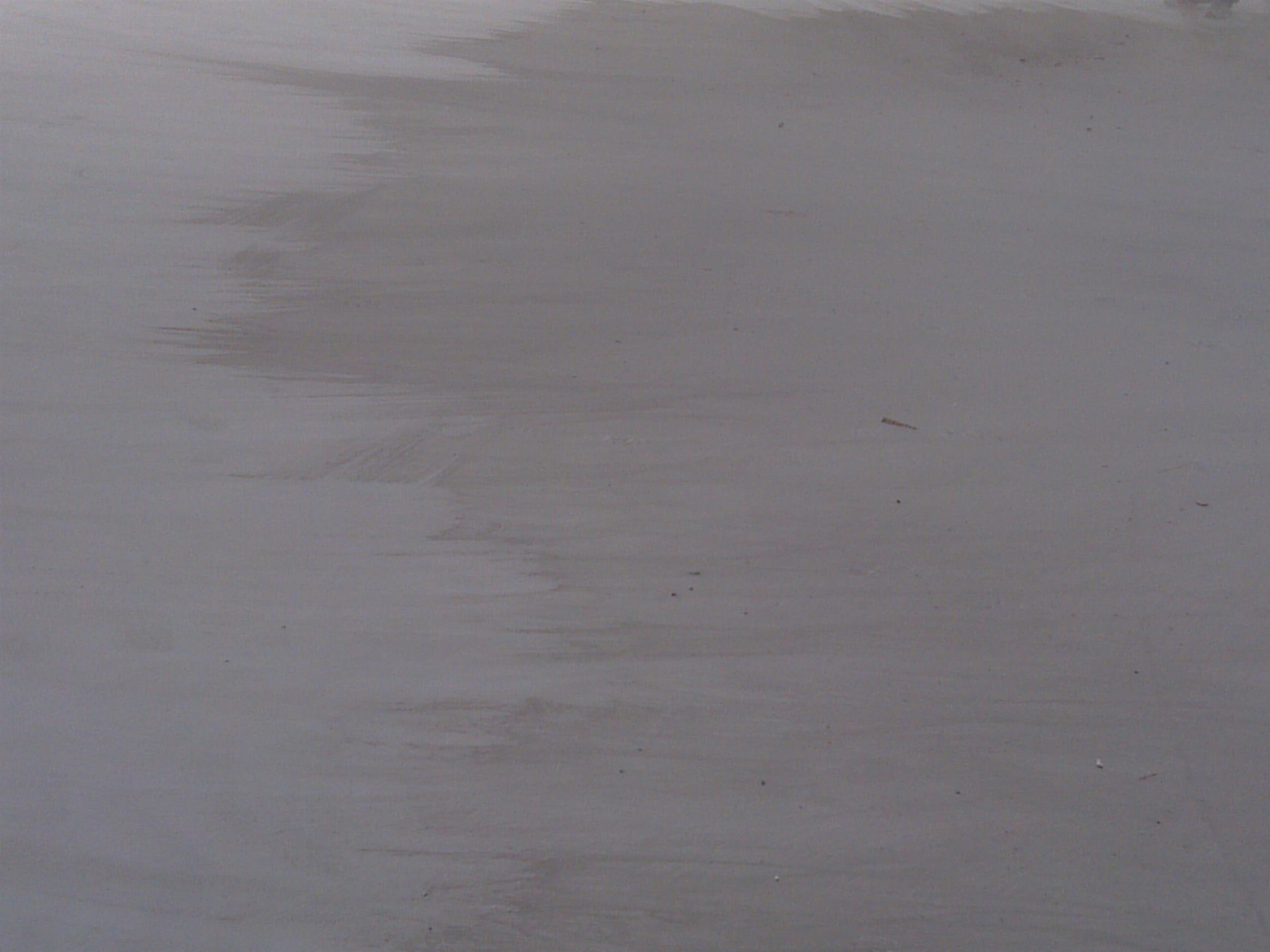 青岛混凝土地面起砂处理剂费用