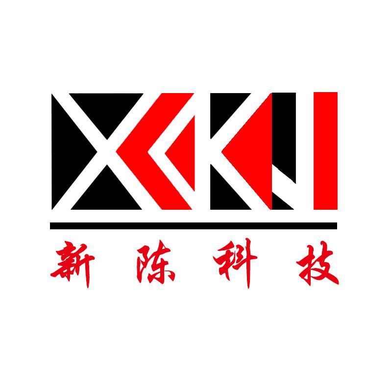 新陳新材料科技(上海)有限公司
