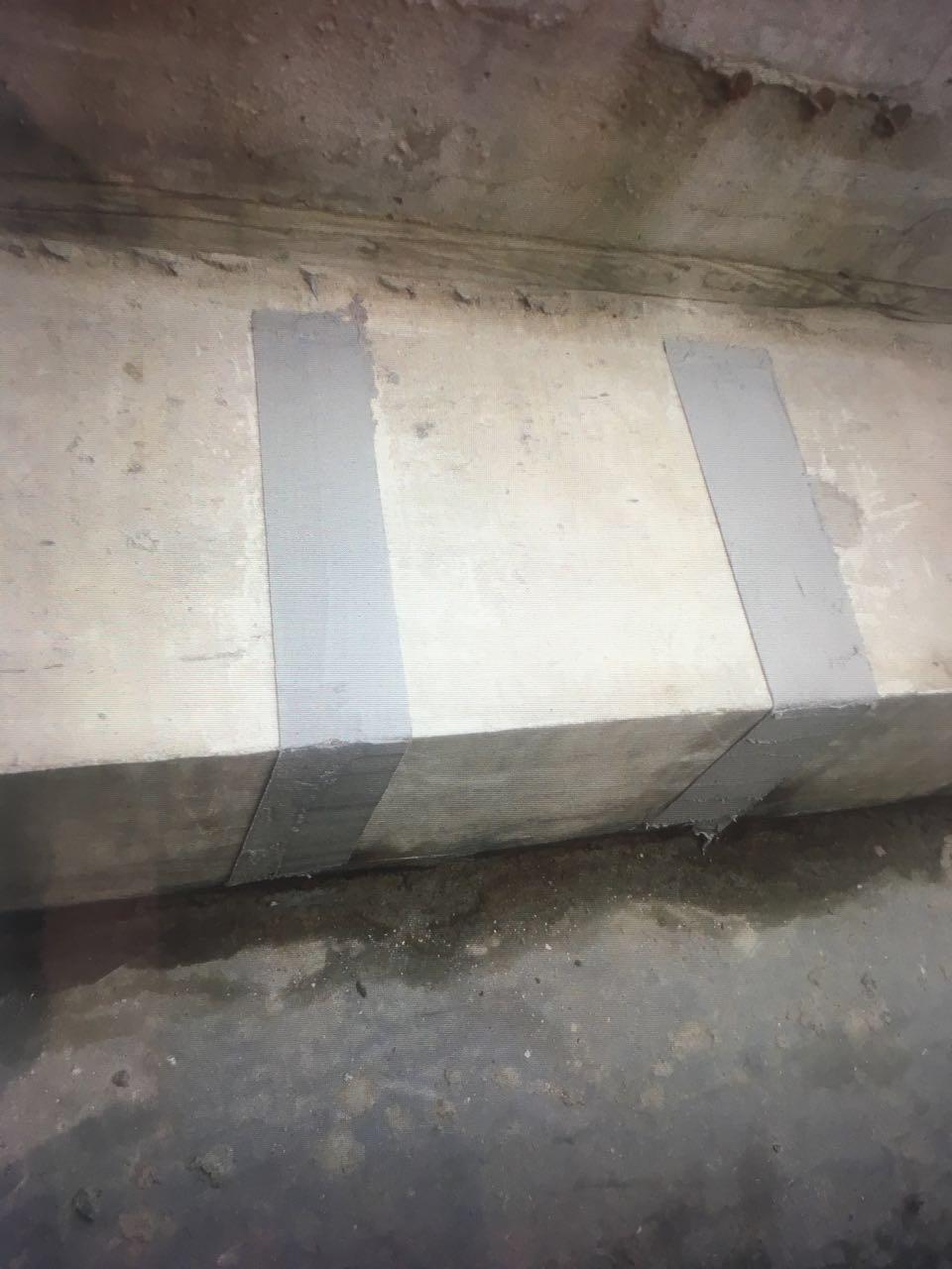 广州混凝土微细裂缝封闭胶批发价格