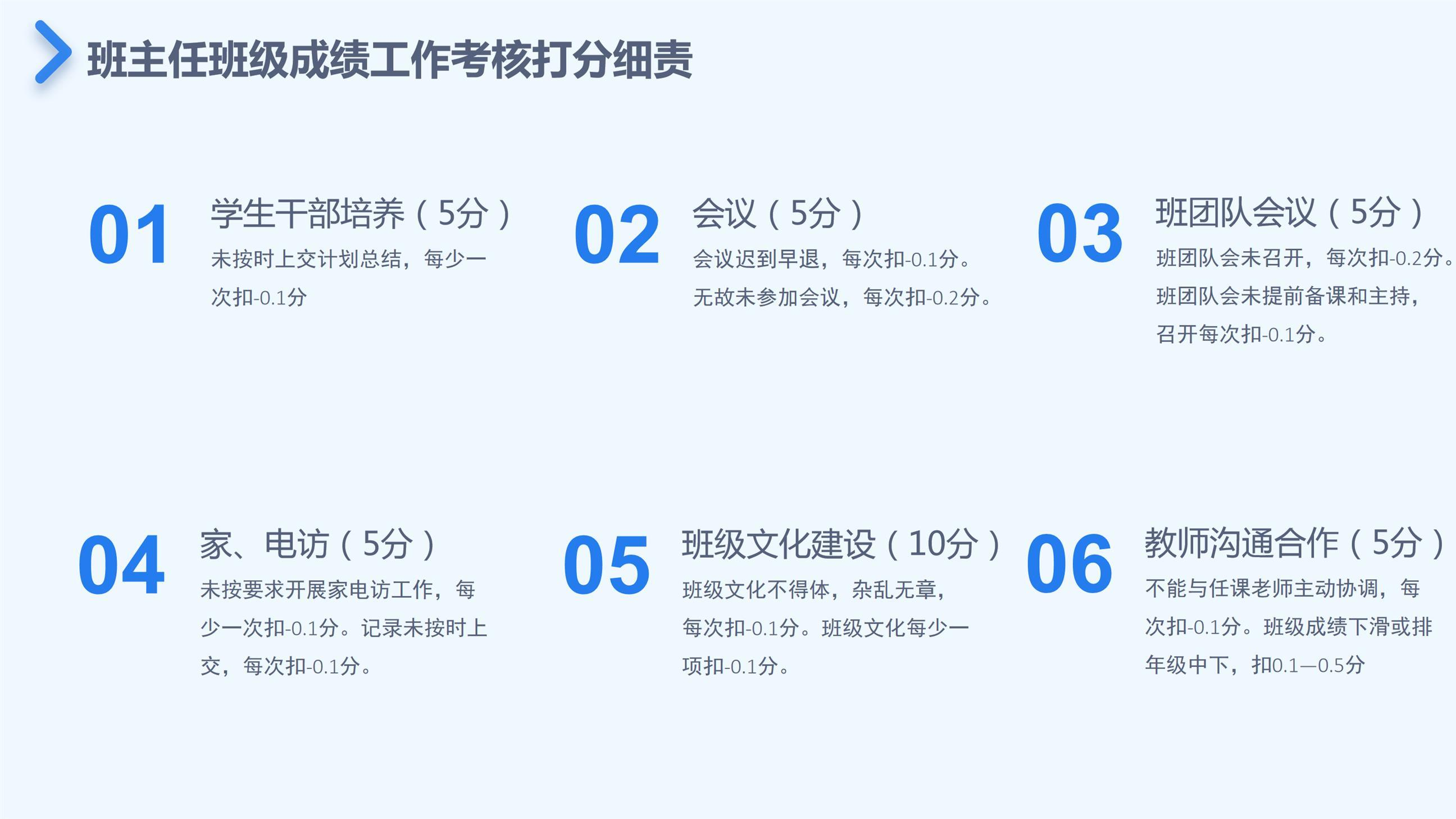 桂林新高考成绩分析与教师综合考评系统制作