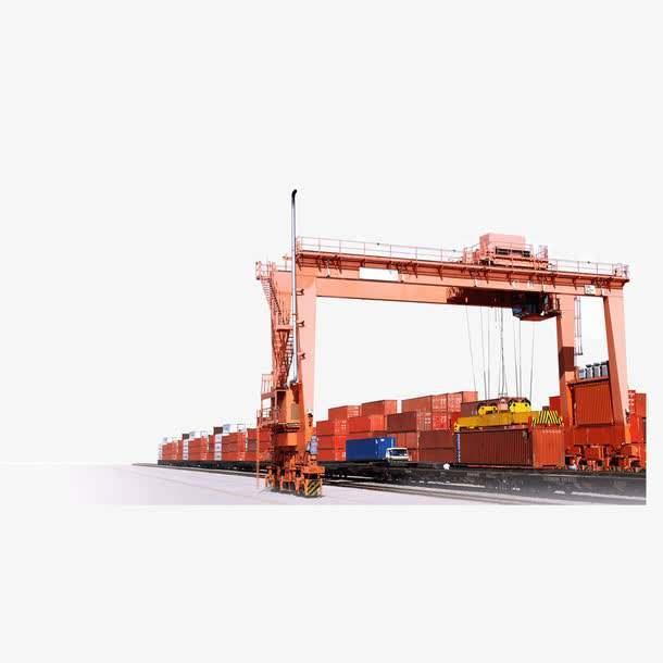 中国海运到悉尼经验贴