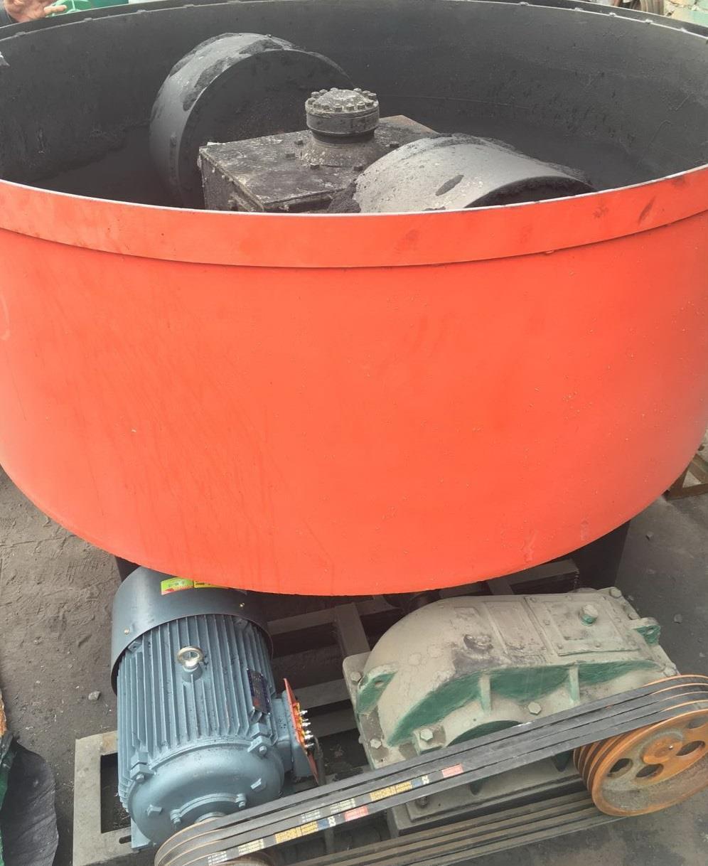 西宁轮碾机生产厂家加工