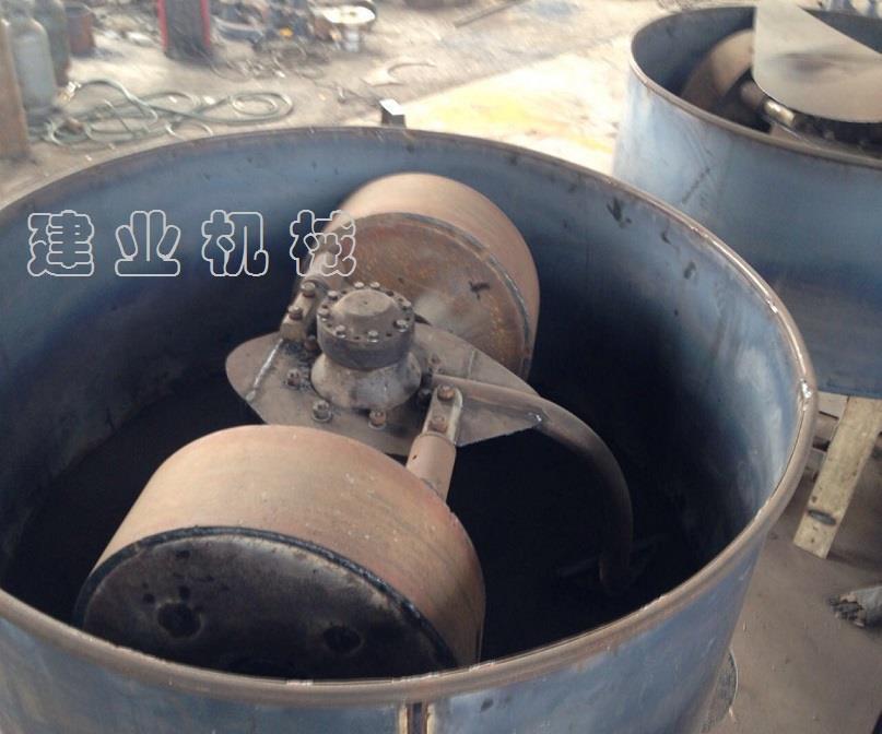 桂林轮碾机生产厂家生产厂家