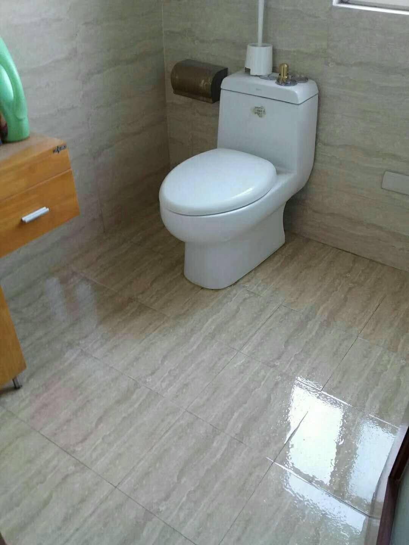 大荔卫生间免砸砖防水规格