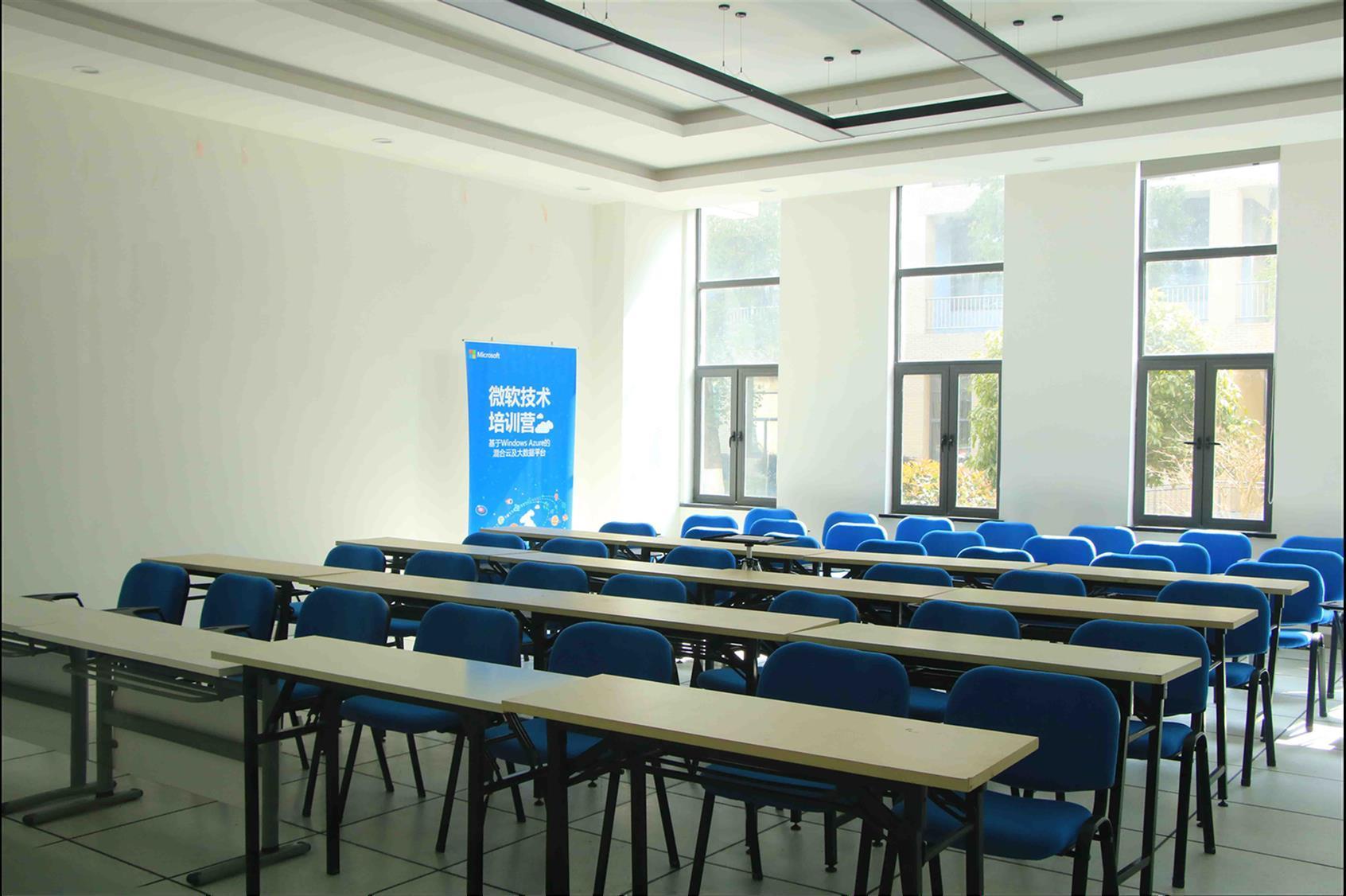 长沙县室内设计师教育价格