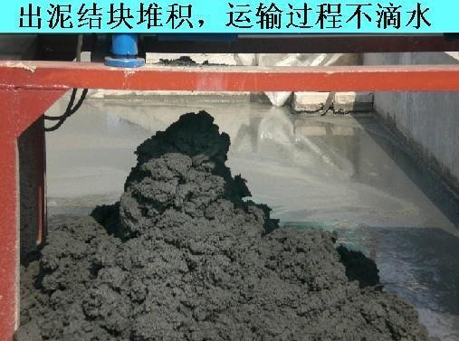 杭州污泥脱水离心机制造厂