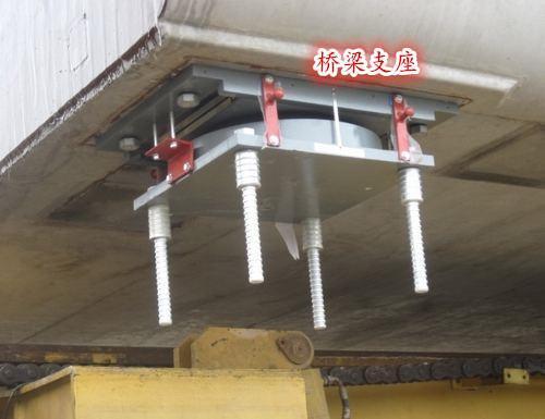 红河微膨胀灌浆料厂家