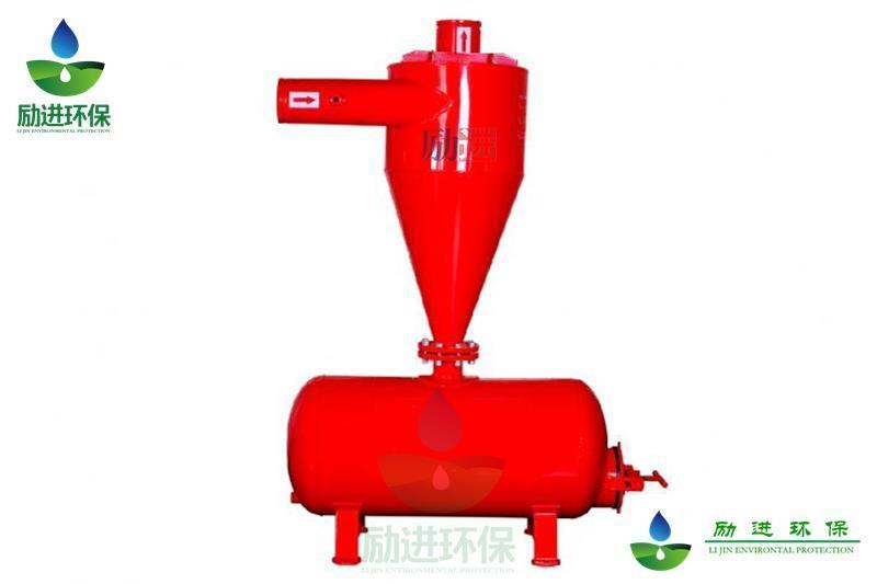 赣州网式灌溉过滤器