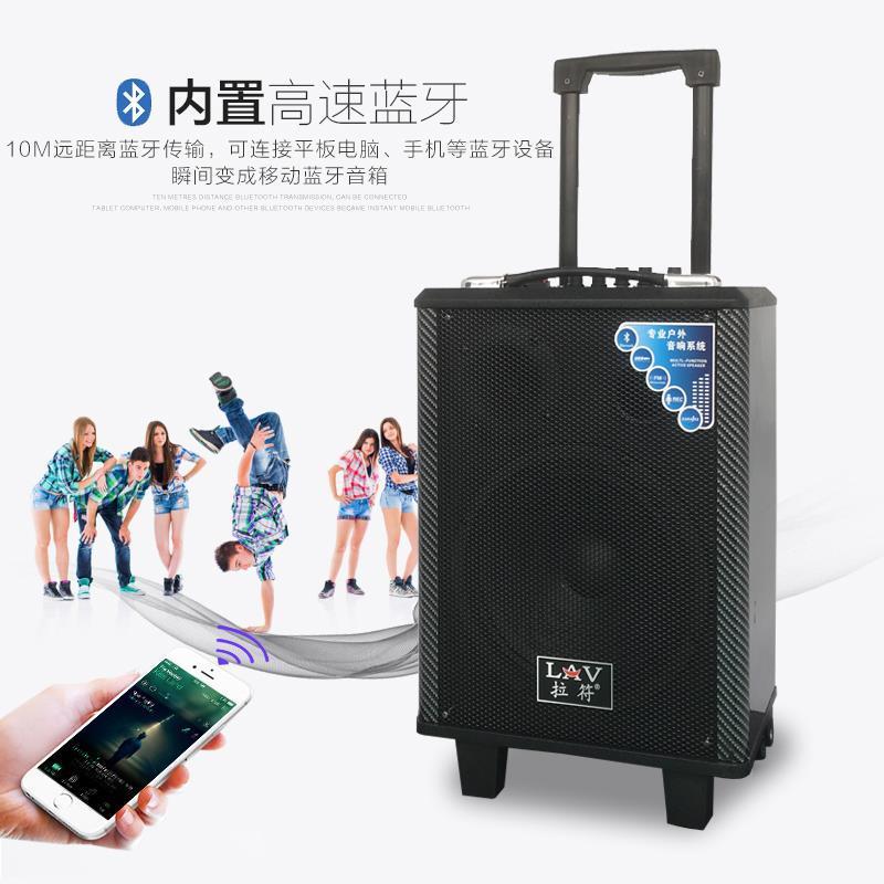 浙江视频音箱厂家