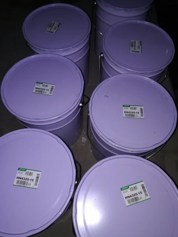 黔东南硅烷浸渍剂厂家