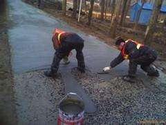 蚌埠高强聚合物砂浆厂家直销