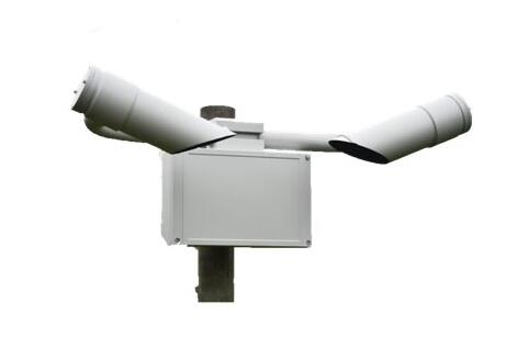 惠州交通自动气象站生产厂家