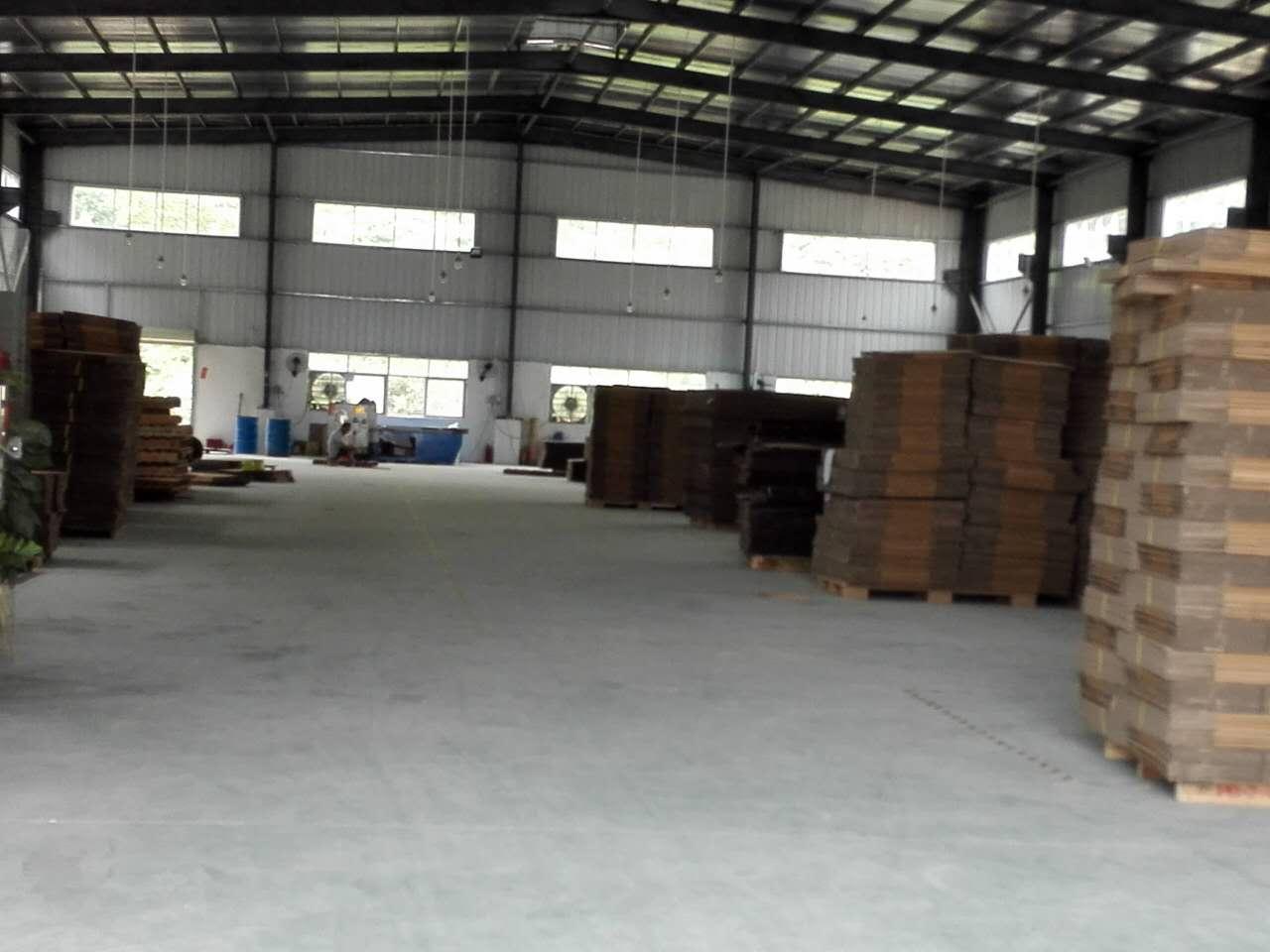 深圳南澳水泥地硬化剂厂家