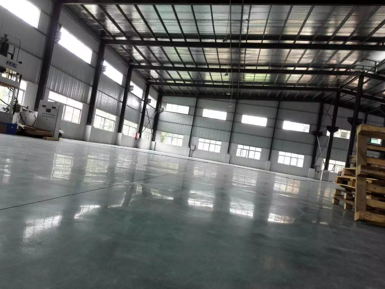 东莞厚街水泥地硬化剂厂家