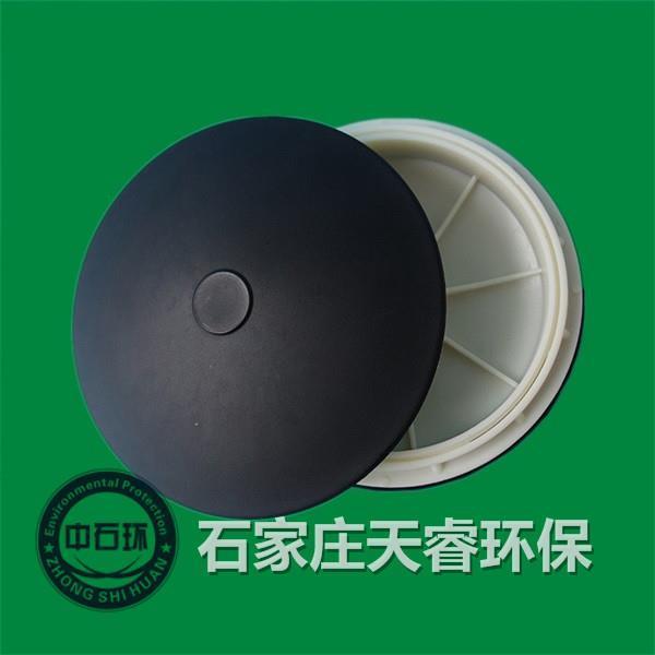 广州盘式曝气器厂商