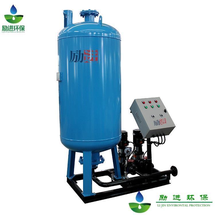 专用定压补水装置促销