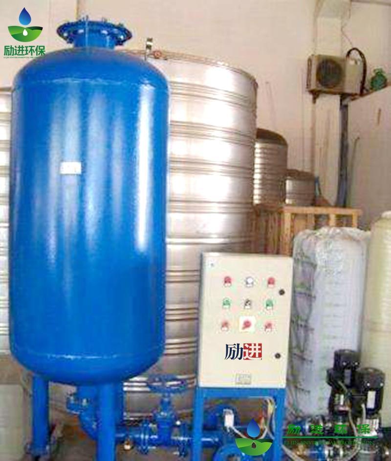 专业定压补水装置定制