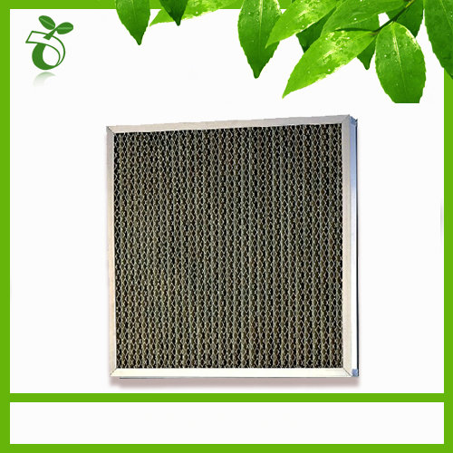 纖維過濾棉 質輕強度高、耐腐蝕、耐磨 綠創廠家直供