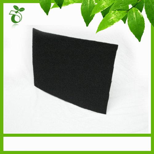 纖維活性炭過濾棉 活性炭過濾棉 油煙機活性炭纖維棉 廠家生產