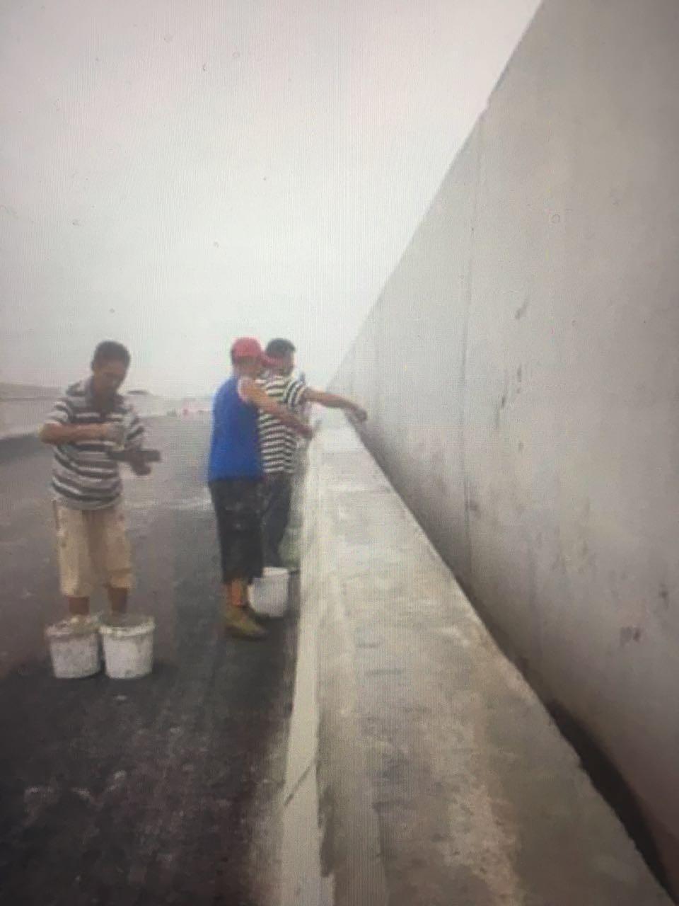天津混凝土面层修补料厂家